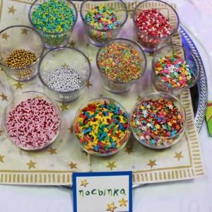 candy-bar-31