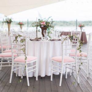 свадебный декор в Минске, свадебное оформление в Минске, свадебный букет, президиум на свадьбу, оформление свадьбы в Минске