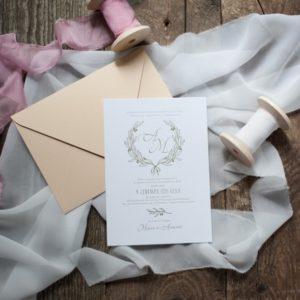 свадебные пригласительные, приглашения на свадьбу, свадебная полиграфия