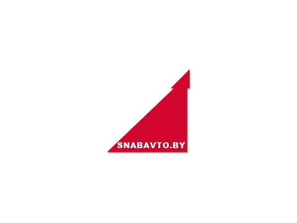 logo-jpg-1_v
