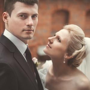 организация свадьбы Минск, свадебный организатор, скадебный координатор, свадебный распорядитель, выездная церемония