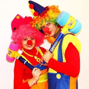 клоуны на детский праздник, заказать клоуна, заказать аниматора, пригласить клоуна, пригласить аниматора, клоуны на день рождения, клоун на детский праздник
