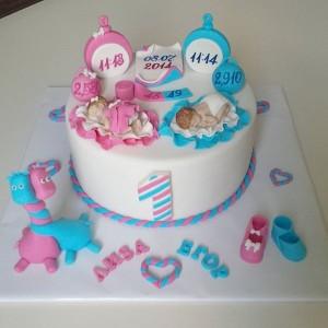 tortik9