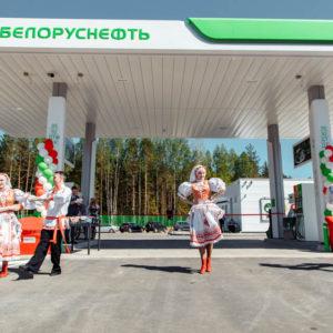 belorusneft-7