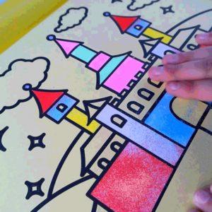 детские мастер-классы, мастер-класс на детский праздник, мастер-класс Минск, детский праздник Минск, заказать детский праздник в Минске, пригласить аниматора Минск, оформление детского праздника, проведение детского праздника
