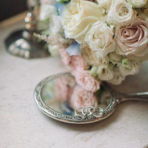 Wedding 1-min