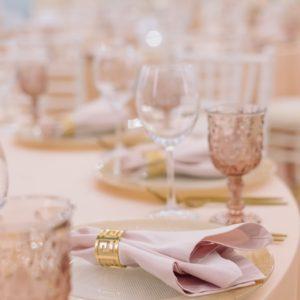 Wedding 143-min