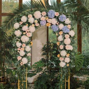 Wedding 151-min
