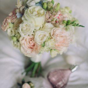 Wedding 17-min