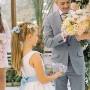 Wedding 228-min