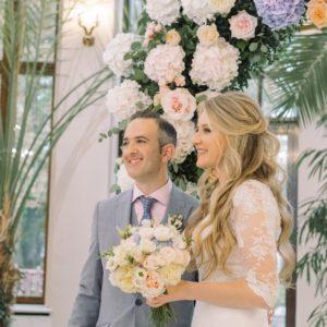 Wedding 243-min