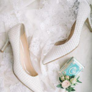 Wedding 28-min