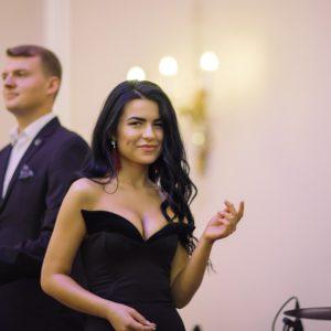 Wedding 316-min