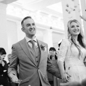 Wedding 323-min