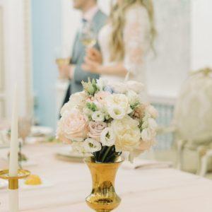 Wedding 399-min