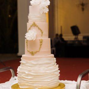 Wedding 734-min