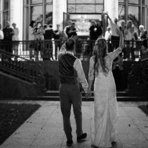 Wedding 753-min