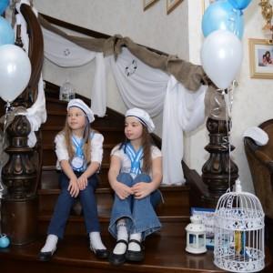 детские праздники Минск, организация детских праздников Минск, проведение детских праздников Минск