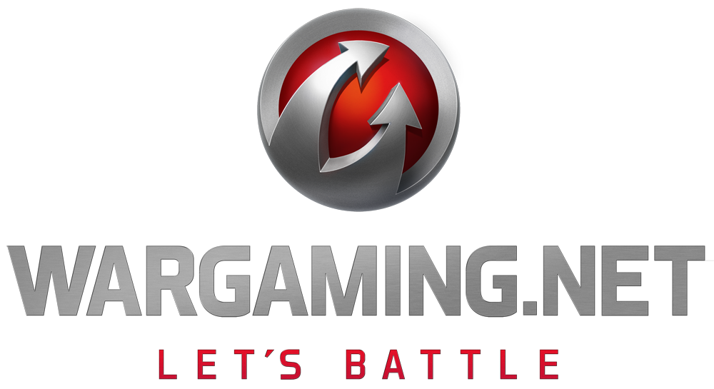 Wargaming.net_logo (1)