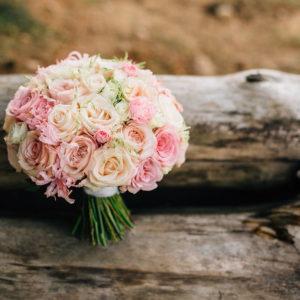 свадебный букет, букет невесты, свадебный букет Минск, букет невесты Минск, свадебное оформление, свадебный декор, свадебный декор Минск, свадебное оформление Минск