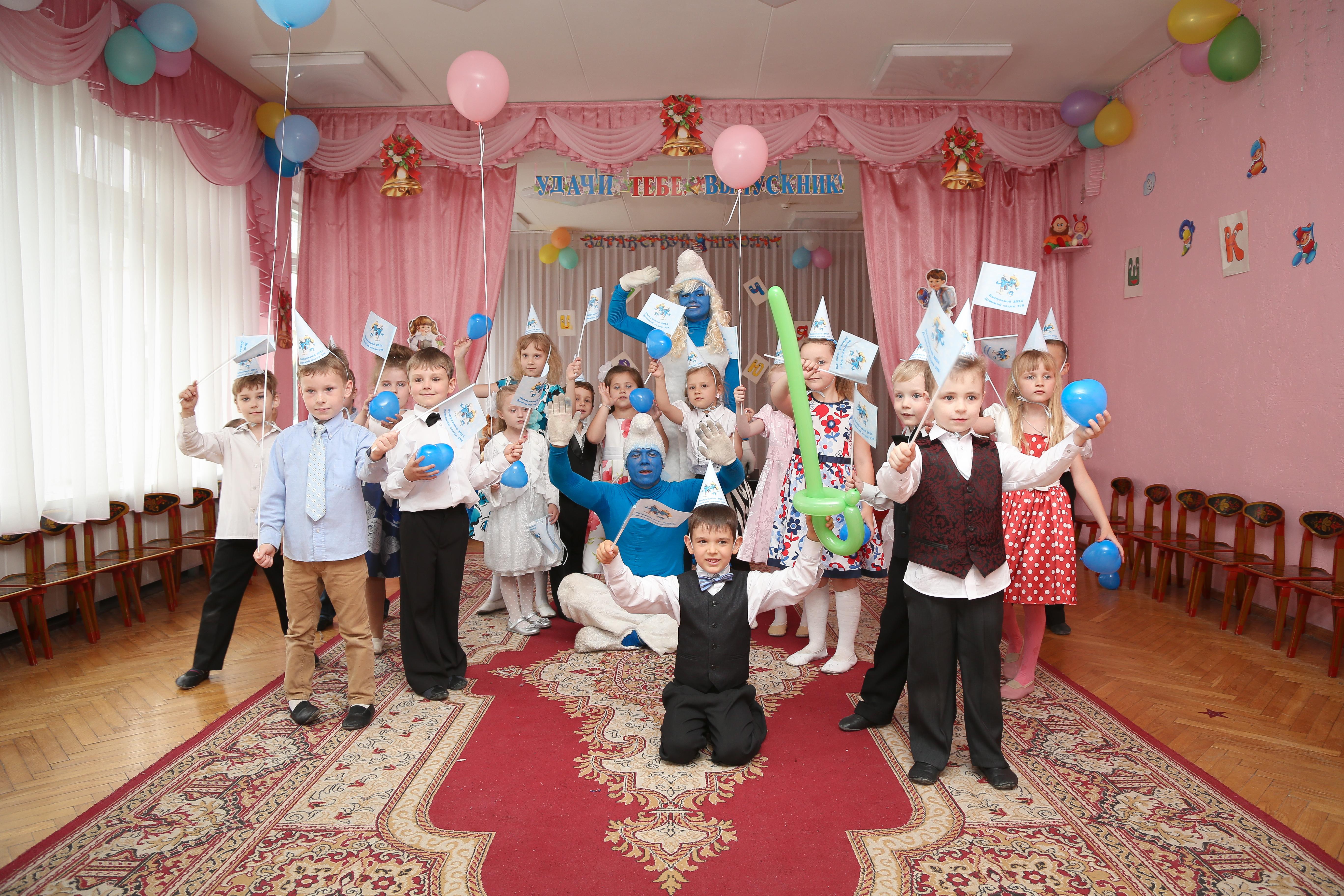 детский праздник Минск, оформление детского праздника, организация детского праздника, проведение детского праздника, заказать детский праздник