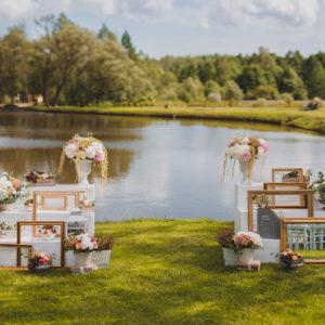 Wedding_web_143