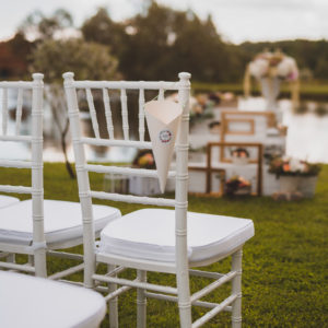 Wedding_web_160