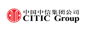 citic-group
