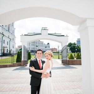 organizatsiya-svadby/4-3