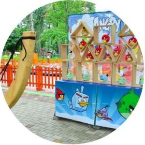 корпоратив на природе, организация и проведение тимбилдинга, организация корпоратива Минск, проведение корпоратива