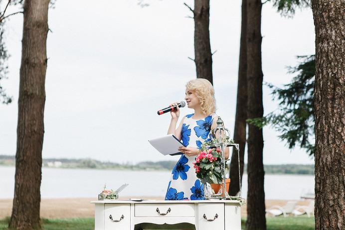 свадебный регистратор, выездная регистрация, проведение выездной церемонии