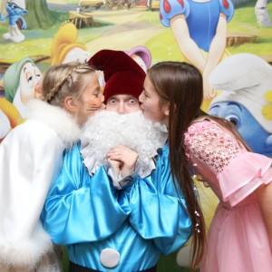 заказать клоуна, детские праздники, репортажная фотосъемка детского праздника, детский праздник