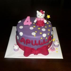 tortik13