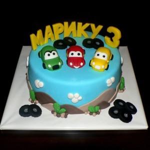 tortik17