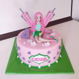 tortik6