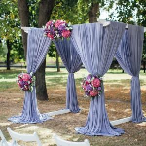 организация свадьба, свадебный распорядитель, свадебное агентство Минск, свадебный координатор