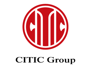 CITIC-Group-logo-1024x768