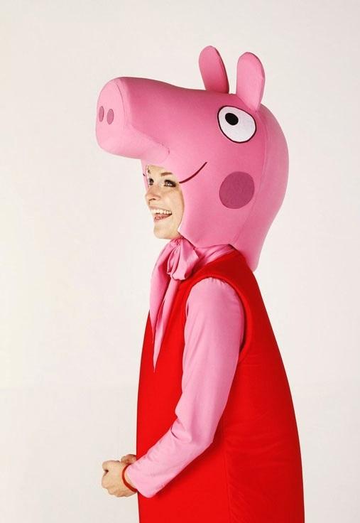 свинка пеппа, заказать клоуна, пригласить клоуна, заказать аниматора, пригласить аниматора, детские праздники в минске, детский праздник со свинкой пеппой