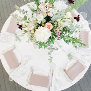 организация свадьбы в Минске, свадебный организатор Минск, свадебное агентство в Минске, свадебный распорядитель Минск