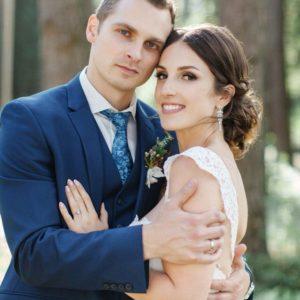 свадебный организатор, свадебный распорядитель, свадебное агентство, организация свадьбы, организация свадьбы Минск