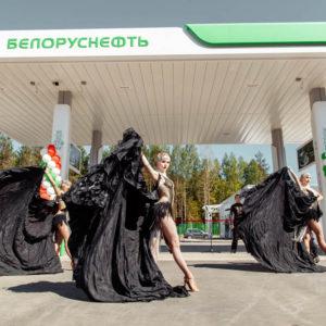belorusneft-16
