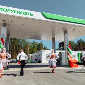 belorusneft-8