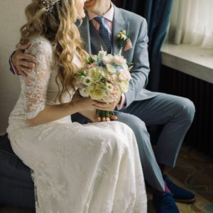 Wedding 101-min