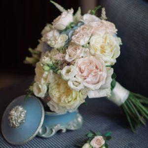Wedding 11-min