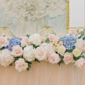 Wedding 116-min
