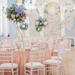 Wedding 138-min