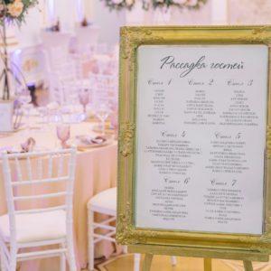 Wedding 145-min