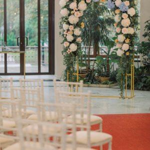 Wedding 169-min