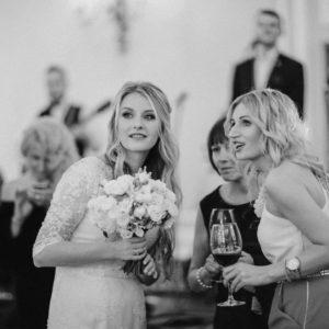 Wedding 315-min