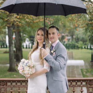Wedding 342-min